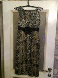 Платье karen millen. Фото 2.