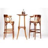 Мебель на заказ. Фото 4.