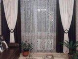 Пошив и реставрация штор. Фото 4.