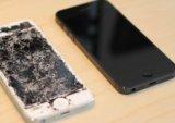 Ремонт iphone, ipad, macbook. Фото 2.