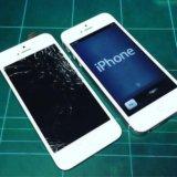 Ремонт iphone, ipad, macbook. Фото 4.