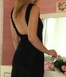 Платье фирмы befree. Фото 3.