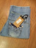 Dsquarfd джинсы. Фото 2.