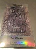 Iphone 4/4s. Фото 1.
