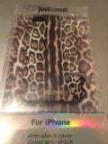 Iphone 4/4s. Фото 2.