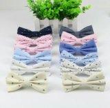 Бабочки галстук. Фото 1.