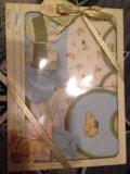Подарочный набор disney pooh. Фото 1.