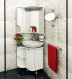 Мебель для ванн. Фото 1.