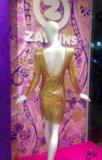 Вечернее платье от zaykins. Фото 2.