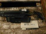 Запчасти bmw e39 разборка. Фото 1.