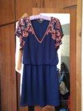 Платье spotlight by warehouse. Фото 1.