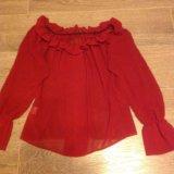 Кофты и юбка. Фото 1.