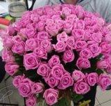 Розы, цветы спб. заневский 7/7. Фото 4.