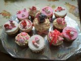 Сергиев посад тортики. Фото 1.