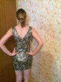 Платье be free. Фото 2.
