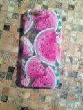 Чехол iphone 5s. Фото 1.