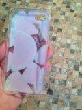 Чехол iphone 5s. Фото 2.