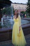 Платье срочно. Фото 1.