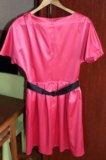 Платье твое 46-48. Фото 3.