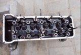 Диски литые/ головка двигателя. Фото 2.