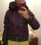 Куртка 44. Фото 3.