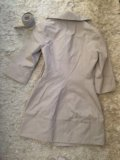 Пальто. лёгкое. ostin. Фото 2.