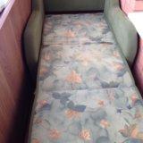 Кресло - кровать. Фото 2.