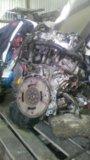 Двигатель сузуки грандвитара. Фото 1.