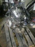Двигатель сузуки грандвитара. Фото 2.