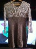 Платья осень-зима. Фото 1.