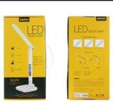 Лампа  remax lr-e270. Фото 3.