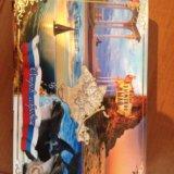 Живое крымское мыло. Фото 3.
