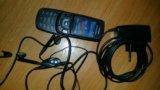 Samsung sgh-e370. Фото 1.