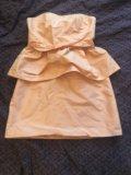 Платье кира - пластинина. Фото 2.