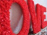 Буквы для праздника/фотосессии. Фото 2.