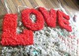 Буквы для праздника/фотосессии. Фото 1.