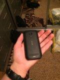 Телефон nokia. Фото 3.