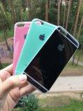 Чехлы на iphone 6/6s. Фото 2.