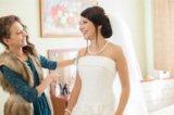 Продам свадебное платье. Фото 4.