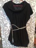 Платье 44р. Фото 3.