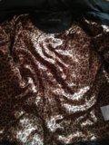 Savage куртка. Фото 3.