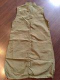 Платье calvin klein. Фото 1.
