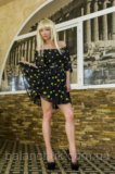 Платье 🍏. Фото 2.