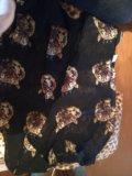 Поло,2 рубашки,свит шот 1000. Фото 4.