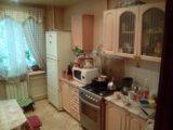 3 комнатная квартира. Фото 2.