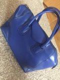 Продам сумку бифри. Фото 1.