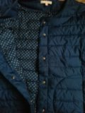 Куртка. Фото 4.