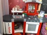 Кухня мини tefal. Фото 1.