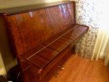 Пианино владимир. Фото 1.