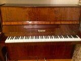 Пианино владимир. Фото 2.